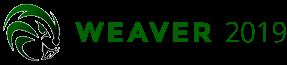 Weaver 2019